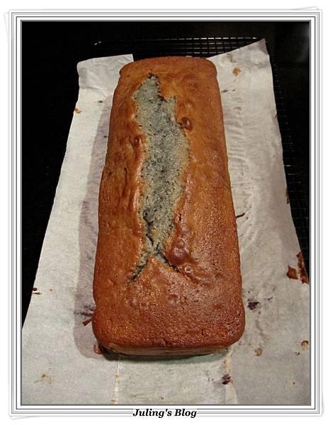 鮮奶油藍莓蛋糕做法11.JPG
