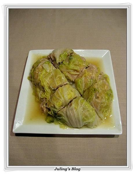 千層白菜1.JPG