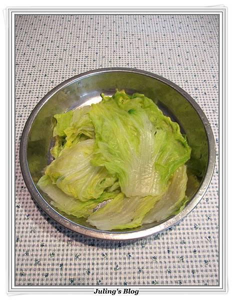 千層白菜做法3.JPG
