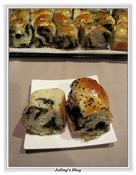 芝麻奶酥麵包2.JPG