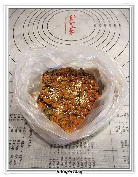 海苔肉鬆土司做法7.JPG