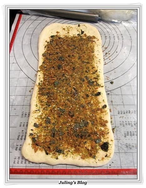 海苔肉鬆土司做法9.JPG