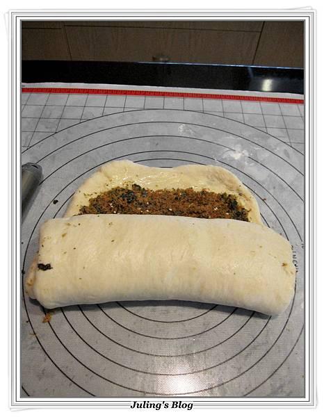 海苔肉鬆土司做法10.JPG