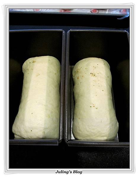 海苔肉鬆土司做法11.JPG