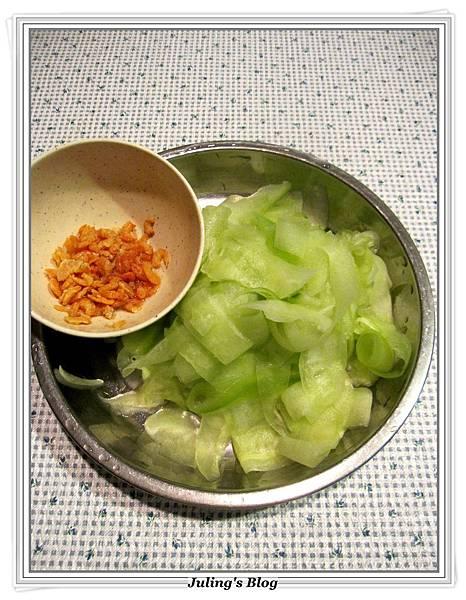 開陽大黃瓜做法2.JPG