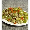 黃瓜鮮魚鬆1.JPG
