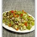 黃瓜鮮魚鬆2.JPG