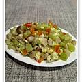黃瓜鮮魚鬆3.JPG