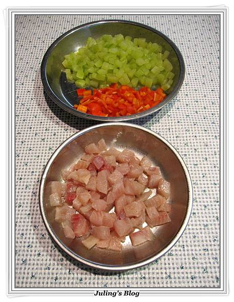 黃瓜鮮魚鬆做法2.JPG