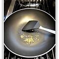 黃瓜鮮魚鬆做法3.JPG