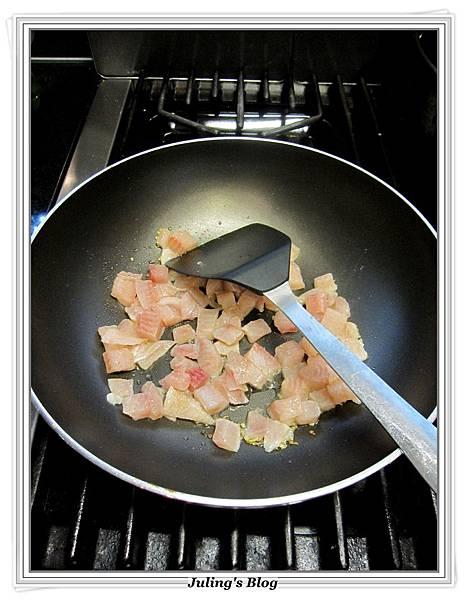 黃瓜鮮魚鬆做法4.JPG