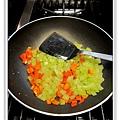 黃瓜鮮魚鬆做法6.JPG
