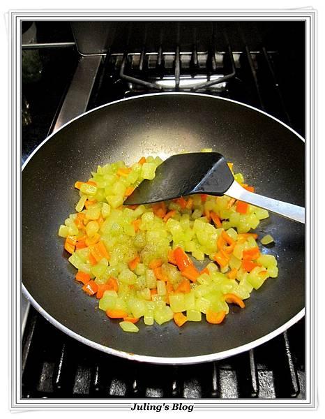 黃瓜鮮魚鬆做法7.JPG