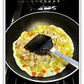 黃瓜鮮魚鬆做法8.JPG