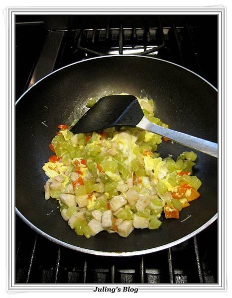 黃瓜鮮魚鬆做法9.JPG