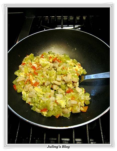黃瓜鮮魚鬆做法10.JPG