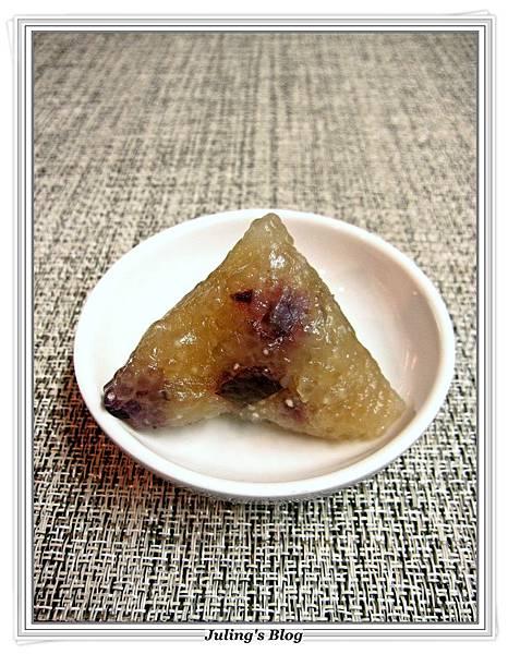 紫薯水晶粽1.jpg