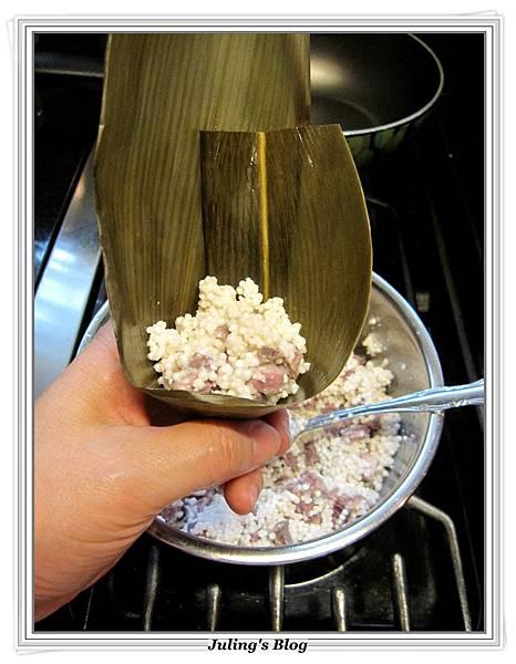 紫薯水晶粽做法4.JPG
