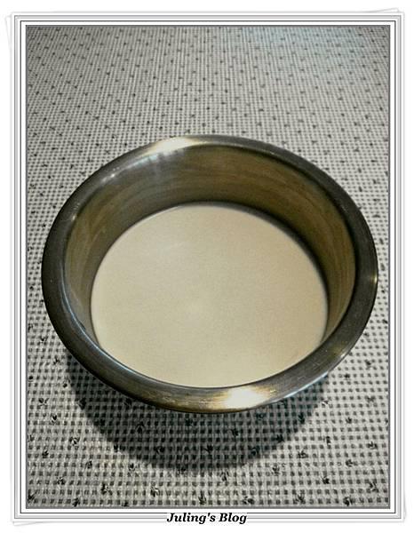 抹茶紅豆粽做法1.jpg