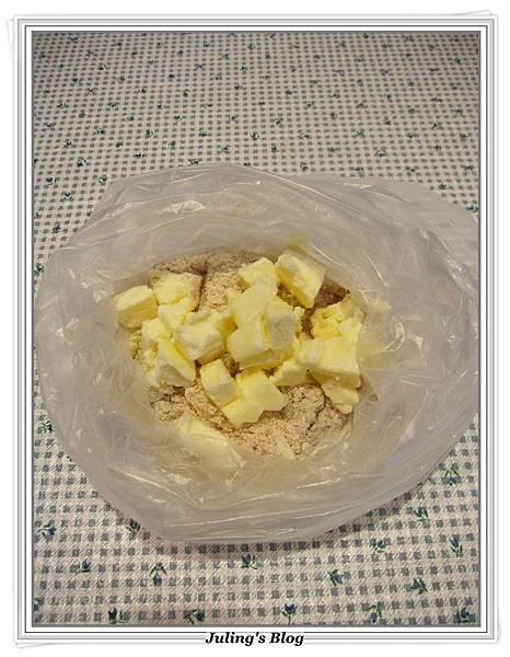 草莓乳酪夾心蛋糕做法3.JPG