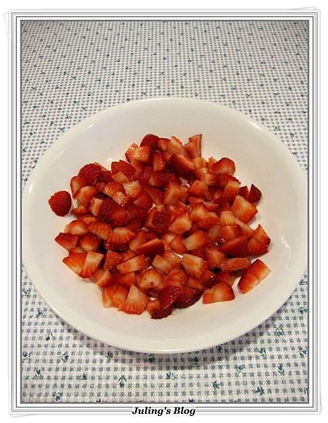 草莓乳酪夾心蛋糕做法5.JPG