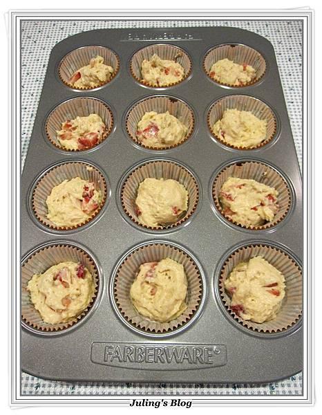 草莓乳酪夾心蛋糕做法11.JPG