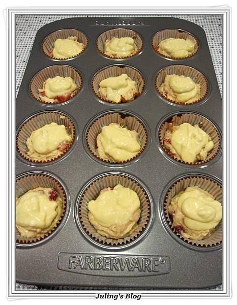 草莓乳酪夾心蛋糕做法12.JPG