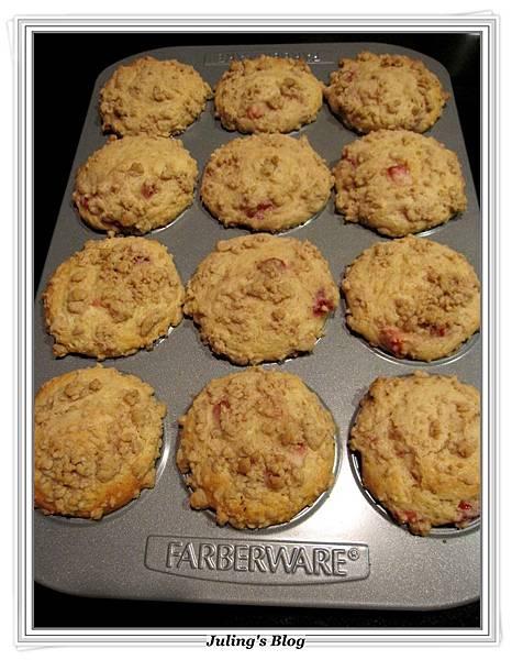 草莓乳酪夾心蛋糕做法15.JPG
