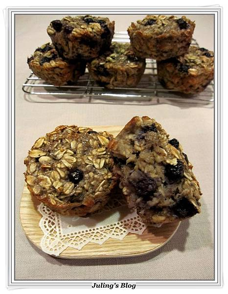 香蕉藍莓燕麥(無油奶麵粉)1.JPG