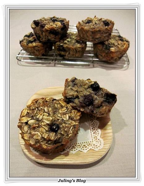 香蕉藍莓燕麥(無油奶麵粉)2.JPG