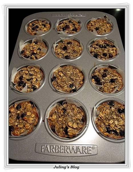 香蕉藍莓燕麥(無油奶麵粉)做法6.JPG
