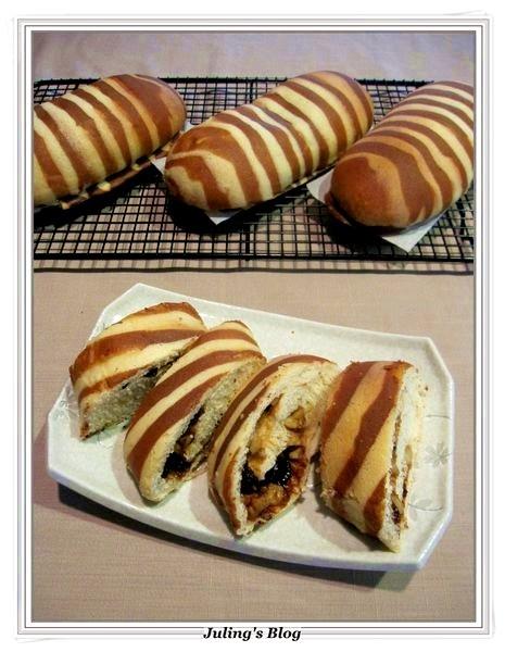 摩卡雙色麵包.jpg