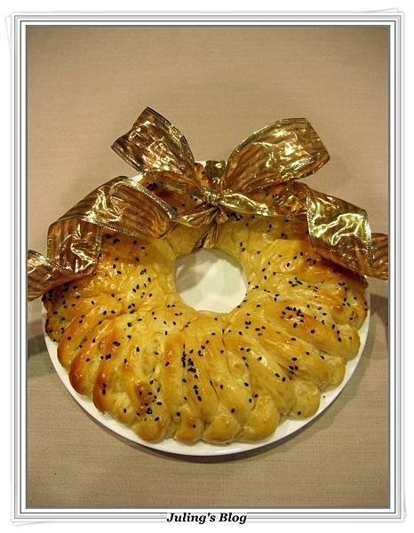 花環麵包2.JPG