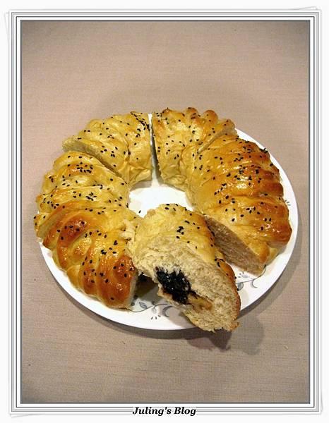 花環麵包3.JPG