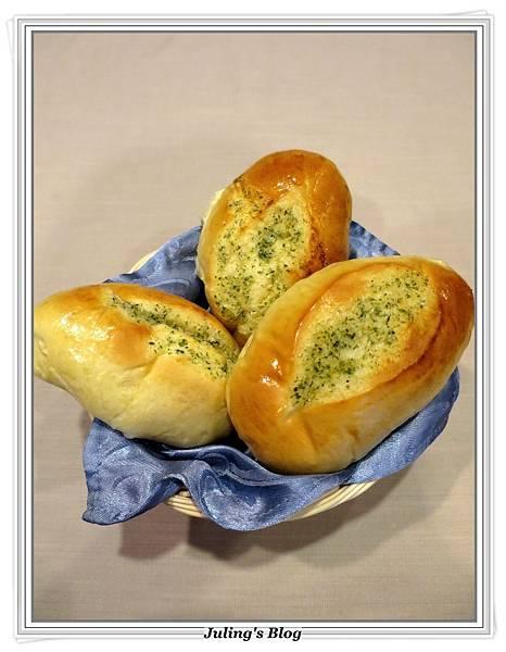 起司蒜香麵包1.JPG