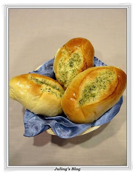 起司蒜香麵包2.JPG