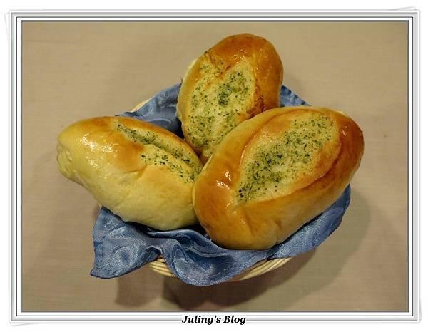起司蒜香麵包3.JPG