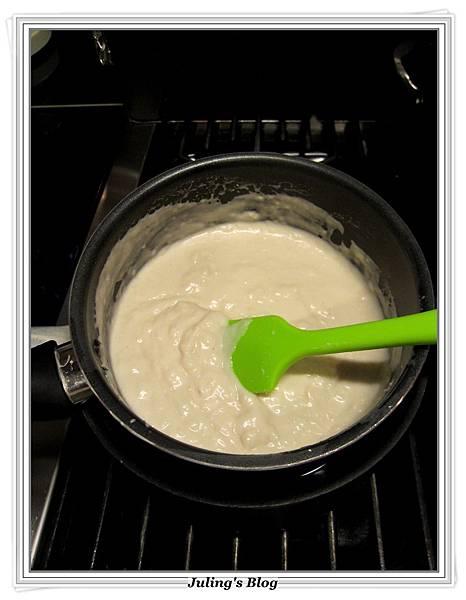 蜜豆椰汁涼糕做法3.JPG