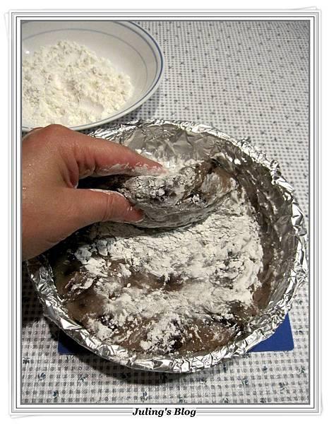 蜜豆椰汁涼糕做法9.JPG