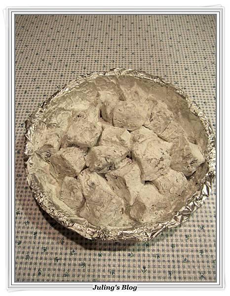 蜜豆椰汁涼糕做法11.JPG