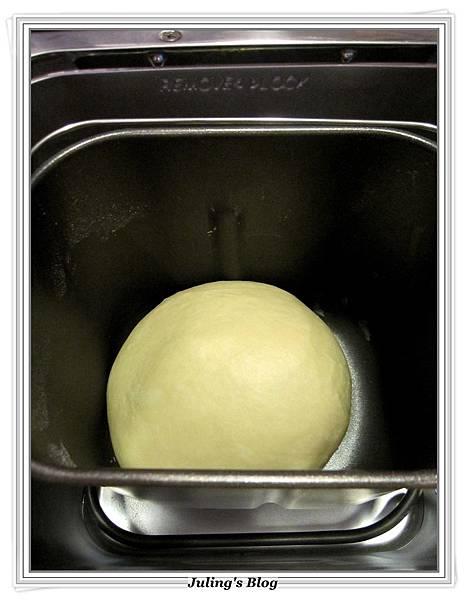紅豆麵包捲做法3.JPG