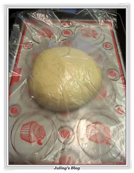 紅豆麵包捲做法4.JPG