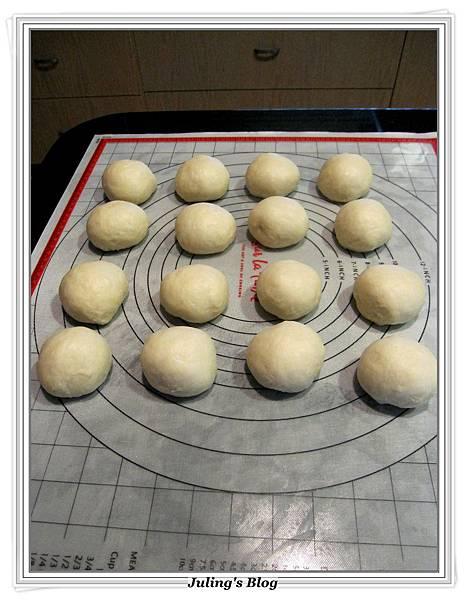 紅豆麵包捲做法6.JPG