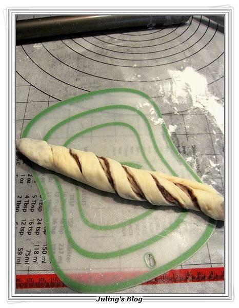 紅豆麵包捲做法13.JPG