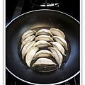 蛋煎餃做法1.JPG