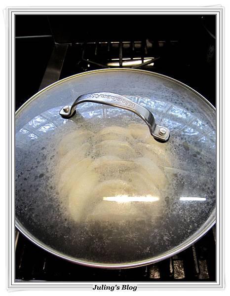 蛋煎餃做法2.JPG