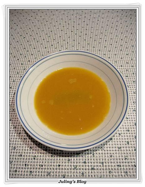 鮮蝦蒸蛋做法2.JPG