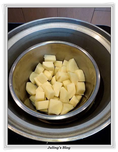 烤薯泥杯做法1.JPG