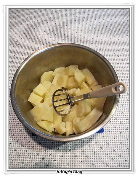 烤薯泥杯做法4.JPG