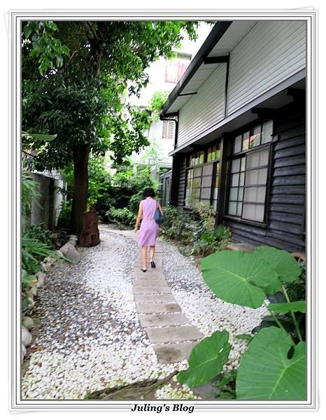 沾美藝術庭苑3.JPG